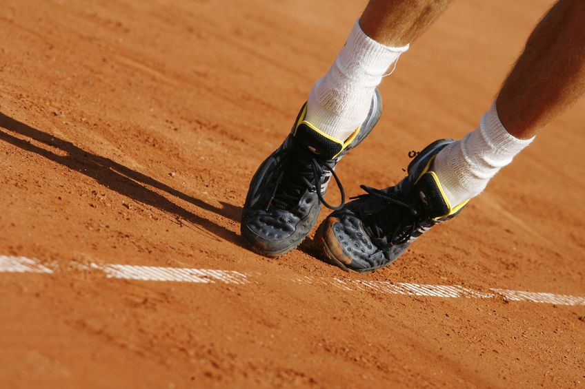 cours-tennis-prof