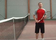 stage-tennis-montreuil-93100